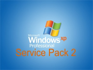 product key generator for windows xp professional sp2